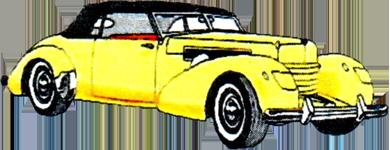 Ottélec -Équipément Automobile